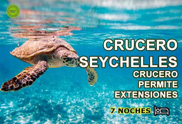 Foto del Viaje CRUCERO-SEYCHELLES-CON-VUELOS-DE-BIDTRAVEL.jpg