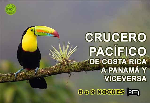 Foto del Viaje crucero-de-costa-rica-a-panama-y-viceversa.jpg