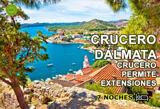 Foto del Viaje CRUCERO-DALTAMA-EN-VARIETY-CRUISES.jpg