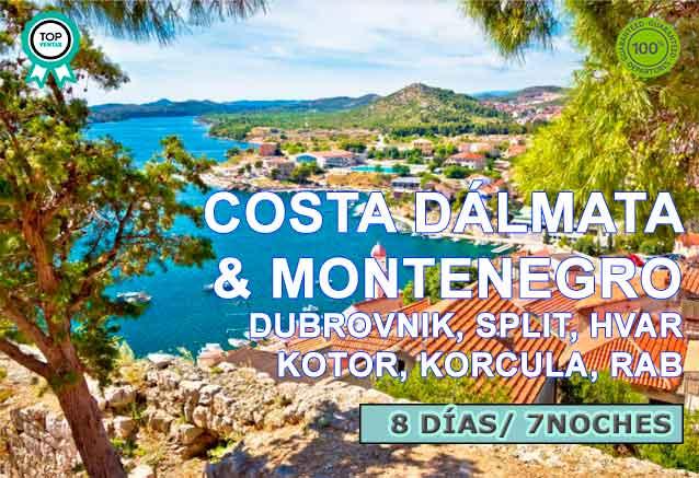 Foto del Viaje costa-dalama-y-montenegro.jpg