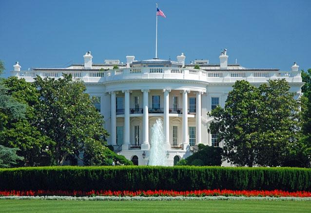 Viaje fantasias del este nueva york 14 dias washington whitehouse