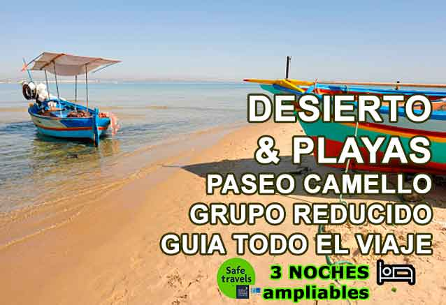 Foto del Viaje DESIERTO-Y-PLAYAS-DE-TUNEZ.jpg