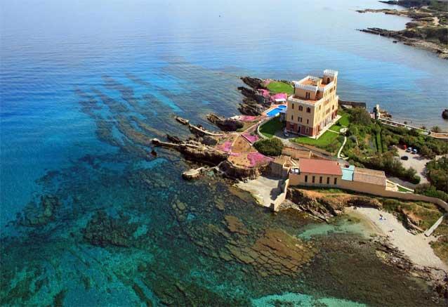 Descubre nuestro catálogo de Resort