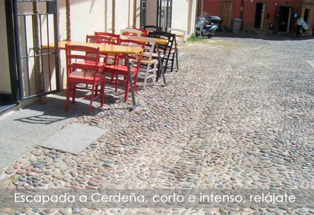 Foto del viaje ofertas mini cerdena costa esmeralda cerdena relax y oferta