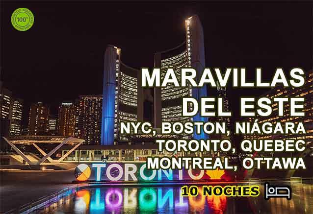 Foto del Viaje MARAVILLAS-DEL-ESTE-CON-BIDTRAVEL.jpg