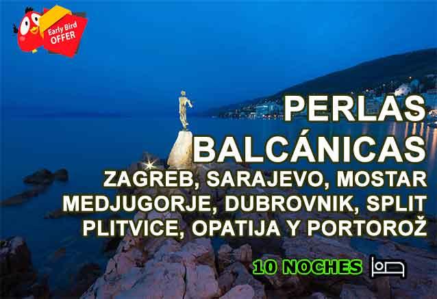 Foto del Viaje PERLAS-BALCANICAS-VIAJE-OFERTA.jpg