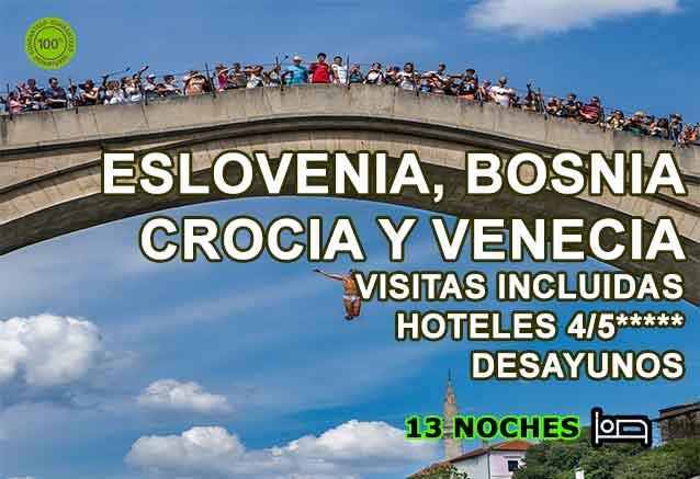 Foto del Viaje PUENTE-MOSTAR-MODELO-DE-ODIO-HUMANO.jpg