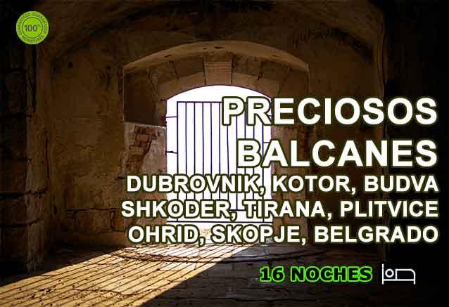 Foto del Viaje PRECIOSOS-BALCANES-VIAJE-OFERTA.jpg