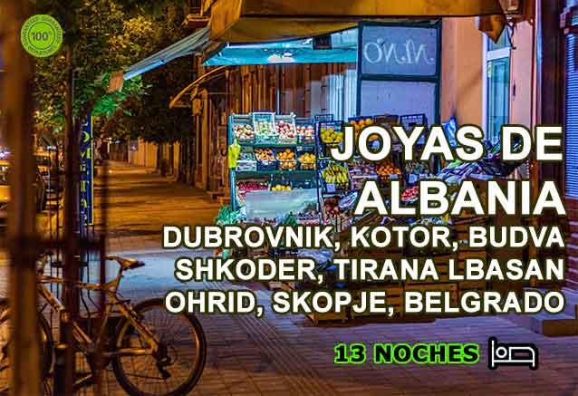 Foto del Viaje joyas-de-albania-oferta-viaje.jpg