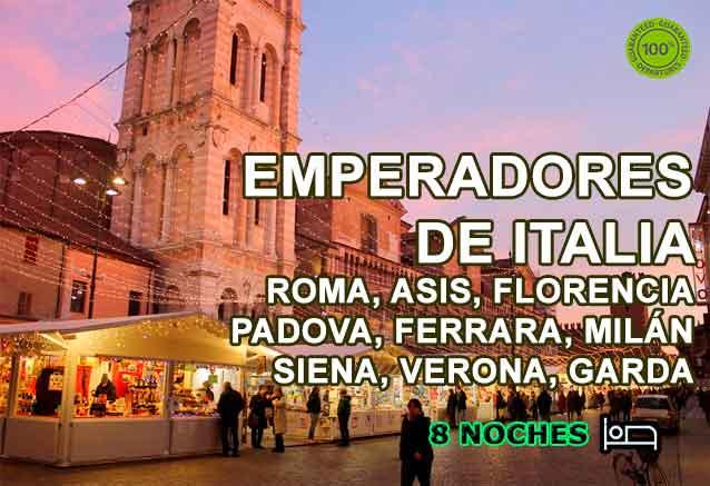 Foto del Viaje EMPERADORES-DE-ITALIA-VIAJE-BID.jpg