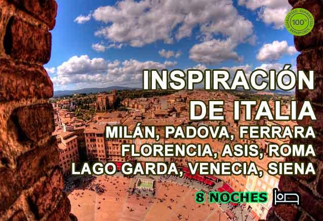 Foto del Viaje INSPIRACION-ITALIA-CON-BIDTRAVEL.jpg