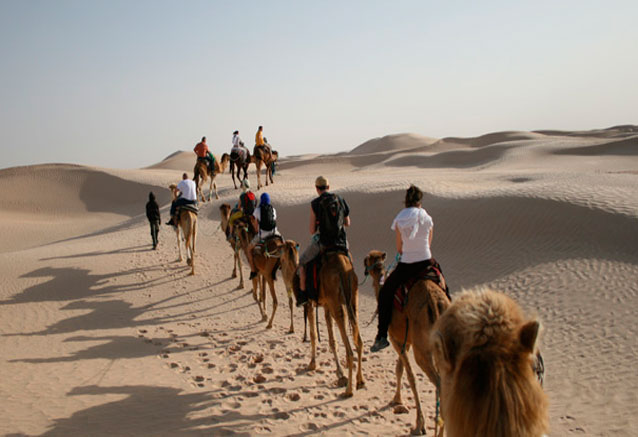 Foto del Viaje oasis-tunez.jpg