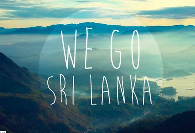 Foto del viaje ofertas viaje sri lanka perla del indico title sri lanka