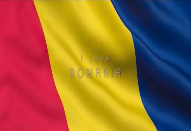 Viaje rumania puente diciembre I love romania