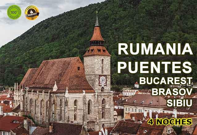 Foto del Viaje RUMANIA-PUENTE-DE-MAYO.jpg
