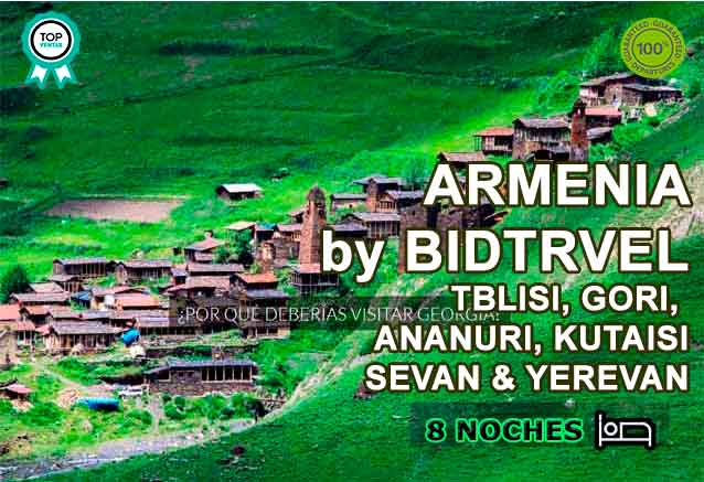 Foto del Viaje Armenia-con-bidtravel.jpg