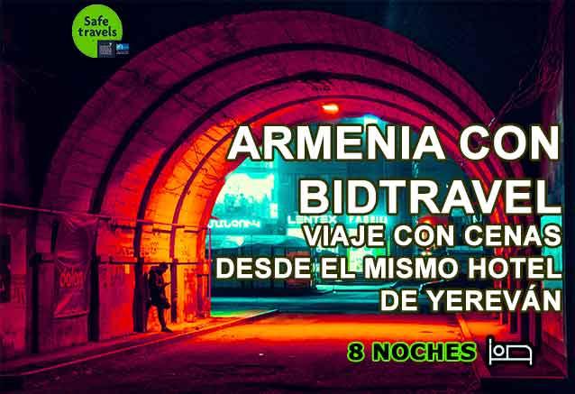 Foto del Viaje BIDTRAVEL-Y-ARMENIA.jpg