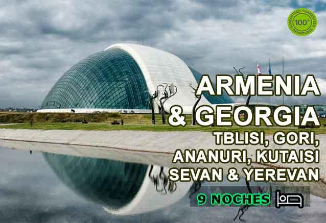Foto del Viaje Armenia-y-Georgia-con-bidtravel.jpg