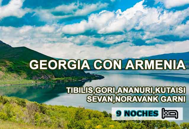 Foto del Viaje Georgia-con-armenia-lago-sevan-bidtravel.jpg