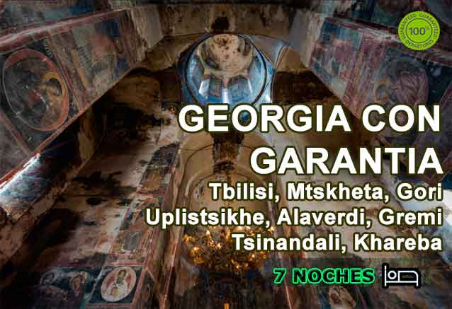 Foto del Viaje GEORGIA-CON-GARATIA-DE-BIDTRAVEL.jpg