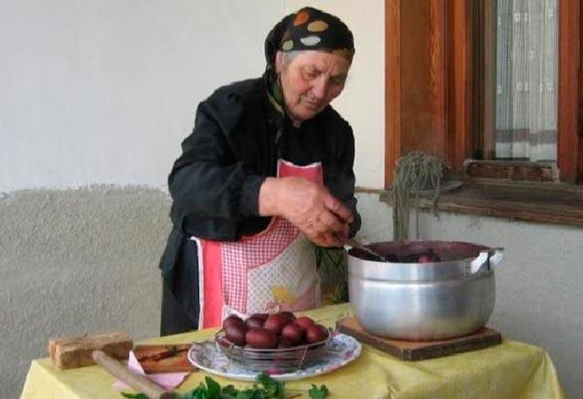 Viaje mas armenia georgia georgia turismo semana santa