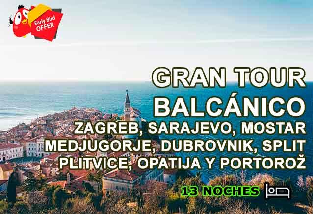 Foto del Viaje GRAN-TOUR-DE-LOS-BALCANES-CON-DESAYUNO.jpg