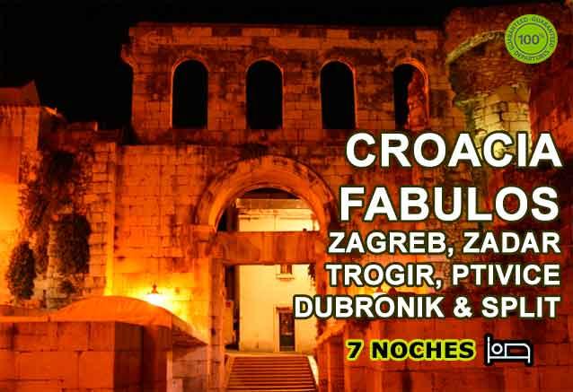 Foto del Viaje Croacia-fabulosa-circuito-bidtravel.jpg