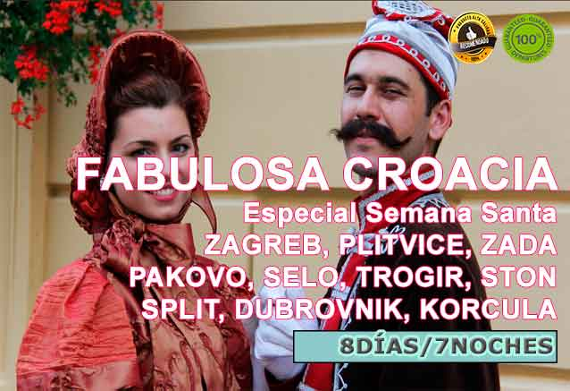 Foto del Viaje especial-semana-santa-croacia-bidtraveol.jpg