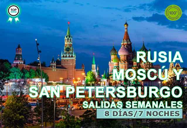Foto del Viaje MOSCU-Y-SAN-PETERSBURGO-BIDTRAV.jpg