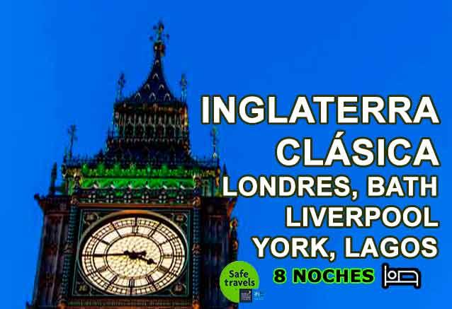 Foto del Viaje INGLATERRA-CLASICA-BIDTRAVEL.jpg