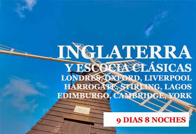 Foto del Viaje INGLATERRA-Y-ESCOCIA-TOUR-CLASICO.jpg