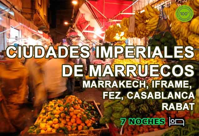 CIUDADES-IMPERIALES-DE-MARRUECOS.jpg