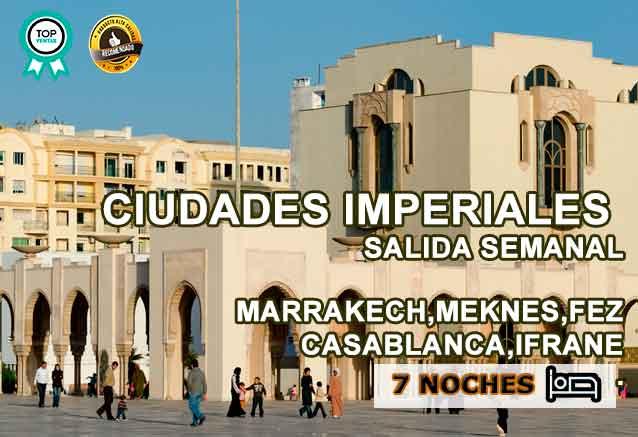 Foto del Viaje portada-ciudades-imperiales.jpg