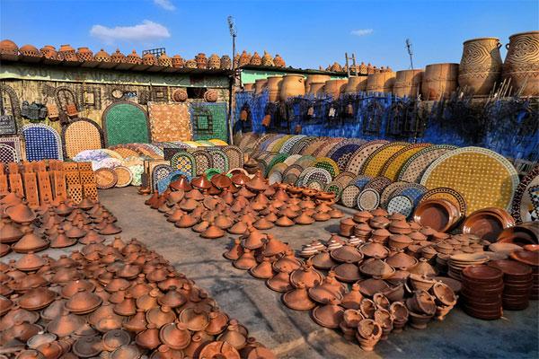 Viaje gran tour marroc 14