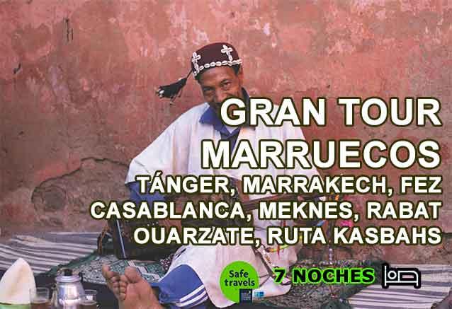 Foto del Viaje EL-GRAN-TOUR-DE-MARRUECOS-CON-BIDTRAVEL-SAFE.jpg