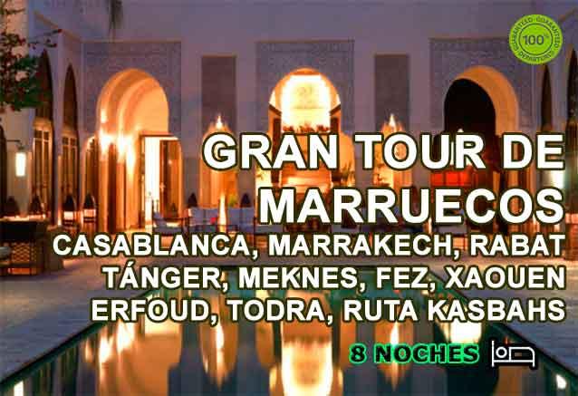 Foto del Viaje Gran-tour-de-Marruecos.jpg