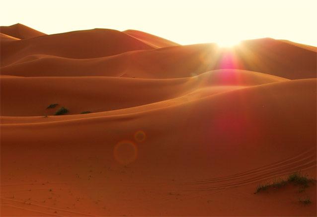 Foto del viaje ofertas gran tour marroc bonita foto de marroc