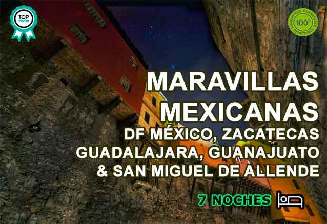 Foto del Viaje maravillas-mexicanas-by-bidtravel.jpg