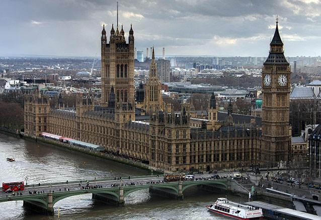 Viaje lo mejor inglaterra escocia london