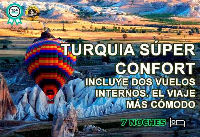 Foto del Viaje TURQUIA-SUPER-CONFORTABLE-CON-BIDTRAVEL.jpg