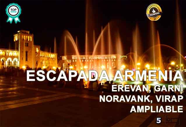 Foto del Viaje ESCAPADA-ARMIENIA.jpg