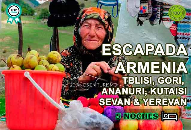 Foto del Viaje Escapada-a-Armenia-by-bidtravel.jpg