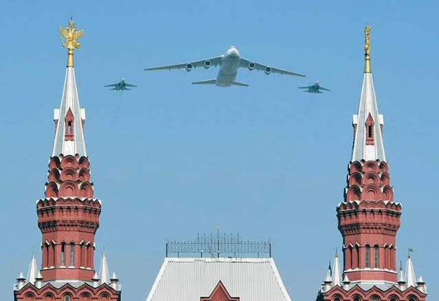 Viaje bilbao moscu san petersburgo avion moscu rusia