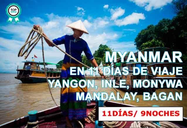 Foto del Viaje EN-11-dias-de-viaje.jpg