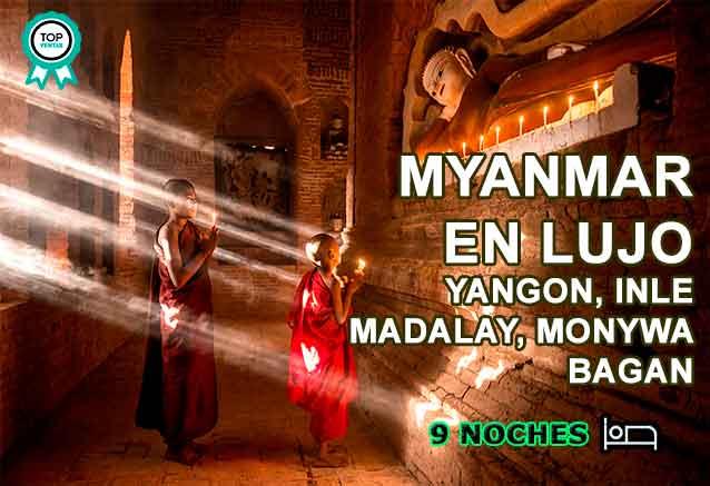 Foto del Viaje MYANMAR-BIRMANIA-EN-LUJO.jpg