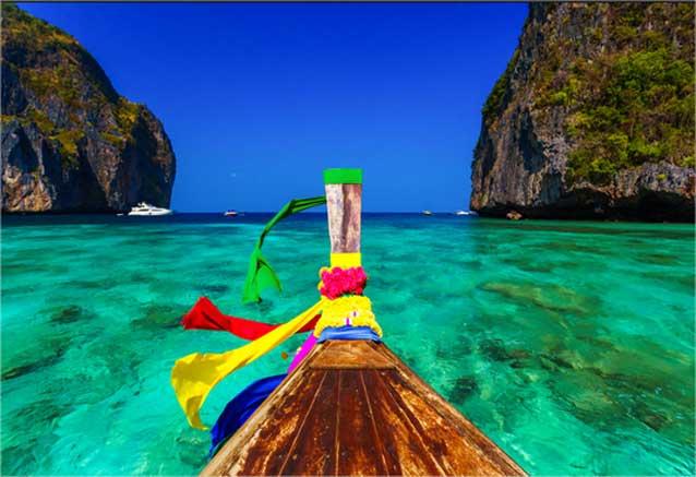 Viaje viaje myanmar 10 dias playas de myanmar