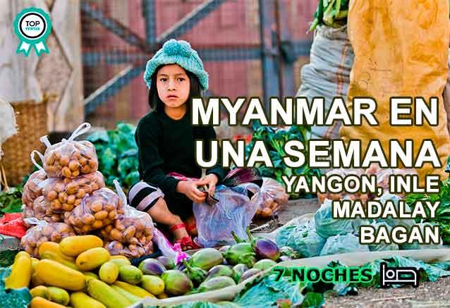 Foto del Viaje MYANMAR-EN-UNA-SEMANA-BIDEXO.jpg