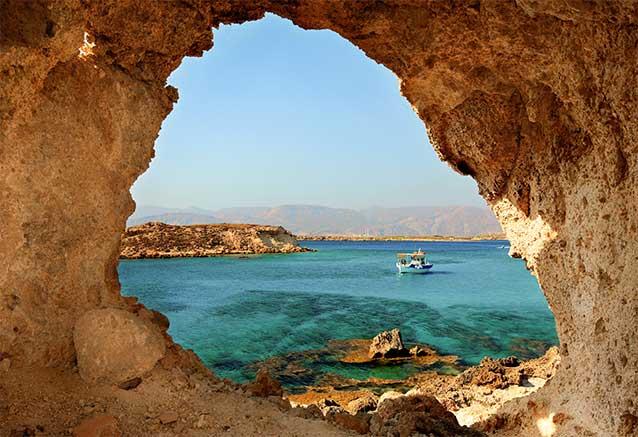 Foto del viaje ofertas viaje odisea griega crete2
