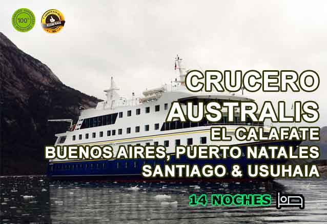 Foto del Viaje CRUCERO-AUSTRALIS.jpg