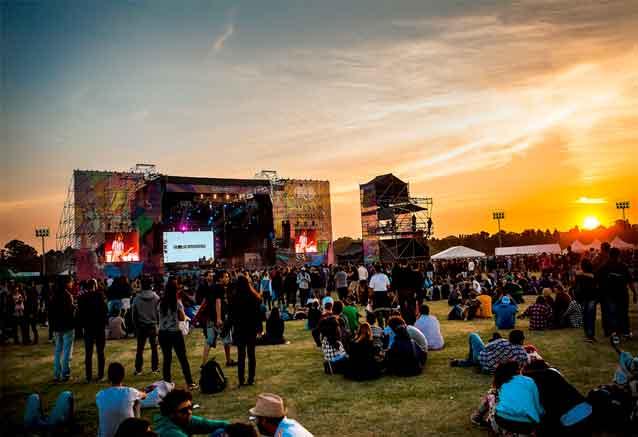 Foto del viaje ofertas viaje argentina oferta especial argentina festival